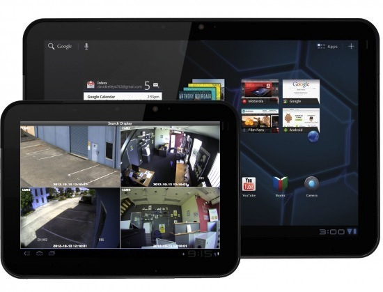 Android_cctv1