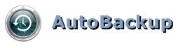 autobackup